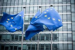 Le Défenseur des droits et le Conseil de l'Europe