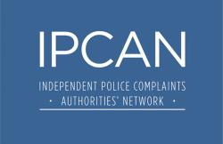 Independent Police Complaints' Authorities' Network (IPCAN)