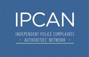 Independent Police Complaints' Authorities' Network (IPCAN)