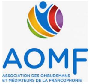Association des Ombudsmans et des Médiateurs de la Francophonie (AOMF)