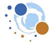 Association des Ombudsmans de la Méditerranée (AOM)