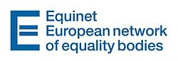 European network of equality bodies (EQUINET)