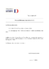 DDD_AVIS_20150602_15-13.pdf - application/pdf