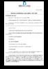 DDD_DEC_20170328_2017-095.pdf - application/pdf