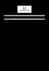 DDD_DEC_20170601_2017-164.pdf - application/pdf