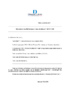 DDD_DEC_20170522_2017-165.pdf - application/pdf