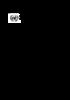 TO_ONU_CRC_20010417_CRC-GC-2001-1_CIDE_education.pdf - application/pdf