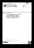 TO_ONU_CRC_20160720_CRC-C-GC-19_CIDE_budget_public_droits_enfant.pdf - application/pdf