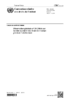 TO_ONU_CRC_20161206_CRC-C-GC-20_CIDE_adolescent.pdf - application/pdf