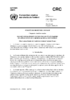 ETU_ONU_CRC_20090622_CRC-C-FRA-CO-4_France_rapport_periodique.pdf - application/pdf