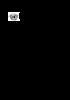 ETU_ONU_CRC_20070911_CRC-C-FR-4_France_rapport_periodique.pdf - application/pdf