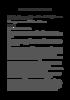 TO_ONU_19891120_CIDE.pdf - application/pdf