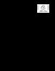 JP_CEDS_DecBienFonde_39-2006_20111205.pdf - application/pdf