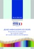 RA_DDD_JADE_201506_bilan_activite.pdf - application/pdf