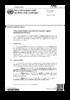 AVI_ONU_CCPR-C-FRA-CO-5_20150721.pdf - application/pdf
