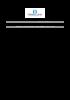 DDD_DEC_2017-159_20170612.pdf - application/pdf