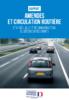 DDD_ETU_DDD_201607_amendes_circulation_routiere.pdf - application/pdf