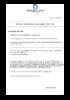 DDD_DEC_2017-184_20170608.pdf - application/pdf