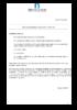 DDD_DEC_2017-186_20170601.pdf - application/pdf