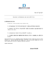 DDD_DEC_20170601_2017-155.pdf - application/pdf