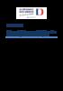 2005-2015 - 10 ans d'actions pour la défense des droits des personnes handicapées (version accessible) - application/pdf