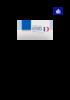 2005-2015 - 10 ans d'actions pour la défense des droits des personnes handicapées (facile à lire et à comprendre) - application/pdf