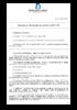 DDD_DEC_20170620_2017-194.pdf - application/pdf