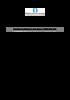 DDD_DEC_20170619_2017-203.pdf - application/pdf