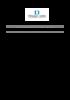 DDD_DEC_20170621_2017-153.pdf - application/pdf