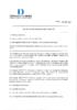 DDD_DEC_20170630_2017-193.pdf - application/pdf