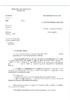 JP_TA_Nantes_20170328_1407981.pdf - application/pdf