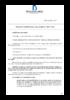 DDD_DEC_20170626_2017-144.pdf - application/pdf