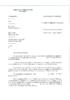 JP_TA_Paris_20170308_1516815.pdf - application/pdf