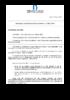DDD_DEC_20170616_2017-073.pdf - application/pdf