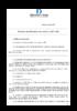 DDD_DEC_20170616_2017-180.pdf - application/pdf