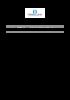 DDD_DEC_20170717_2017-220.pdf - application/pdf