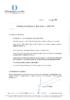 DDD_DEC_20170712_2017-227.pdf - application/pdf