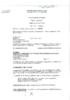 JP_CA_Paris_20170818_17-07585.pdf - application/pdf