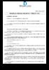 DDD_DEC_20170728_2017-248.pdf - application/pdf