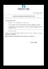 DDD_DEC_20170727_2017-240.pdf - application/pdf
