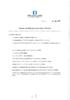 DDD_DEC_20170724_2017-235.pdf - application/pdf