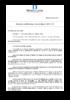 DDD_DEC_20170727_2017-171.pdf - application/pdf
