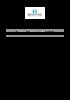 DDD_DEC_20170908_2017-252.pdf - application/pdf