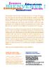 DDD_BRO_201301120_kit_enfant.pdf - application/pdf