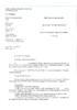 JP_CAA_Versailles_20170926_16VE01568.pdf - application/pdf