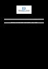 DDD_DEC_20170406_2017-093.pdf - application/pdf