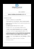 DDD_DEC_20171006_2017-211.pdf - application/pdf