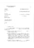 JP_TA-Strasbourg_20171026_1501953.pdf - application/pdf