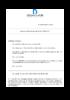 DDD_DEC_20170912_2017-274.pdf - application/pdf