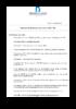 DDD_DEC_20171003_2017-291.pdf - application/pdf